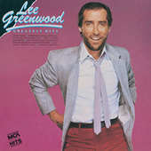 Greatest Hits by Lee Greenwood