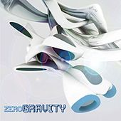 Zero Gravity by Various Artists