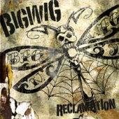 Reclamation by Bigwig
