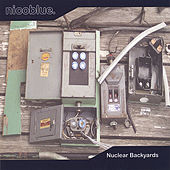 Nuclear Backyards by Nicoblue