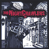 Angel Alley by The Nightcrawlers