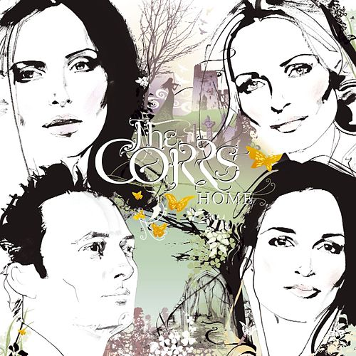 Home by The Corrs