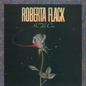 I'm The One by Roberta Flack