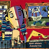 Fuacata Live by Spam Allstars