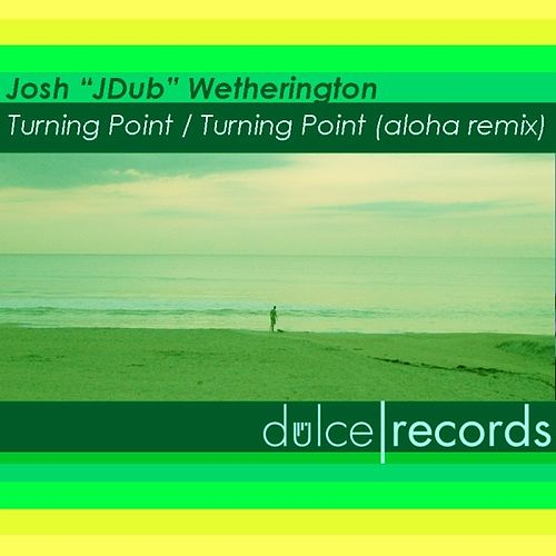Turning Point by Various Artists