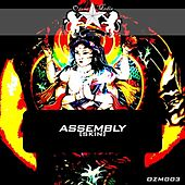 Skin by Assembly