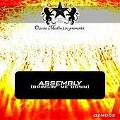 Bringin' Me Down by Assembly