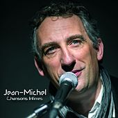 Chansons intimes by Jean-Michel