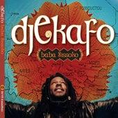 Djekafo by Baba Sissoko