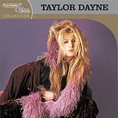 Platinum & Gold Collection by Taylor Dayne