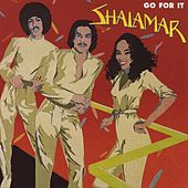 Go for It by Shalamar