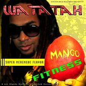 Mango Fitness by Watatah