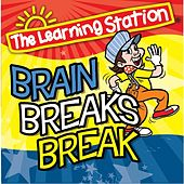 Brain Breaks Break by The Learning Station