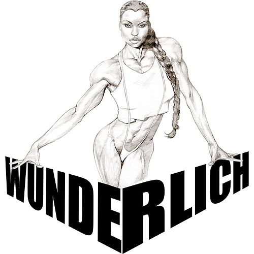 Wunderlich by Valkyries