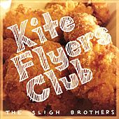 Kite Flyers Club by The Sligh Brothers