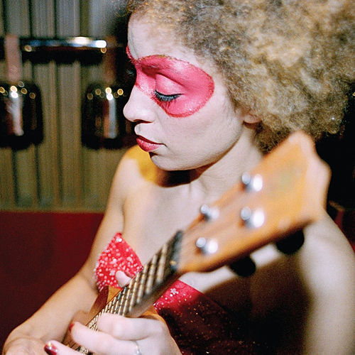Some Place Simple by Martina Topley-Bird