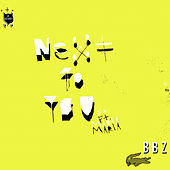 Next To You (Feat. Maria) by Bumblebeez