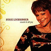Count It All Joy by Susie Luchsinger