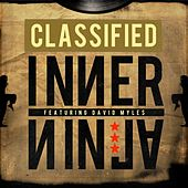 Inner Ninja (feat. David Myles) by Classified