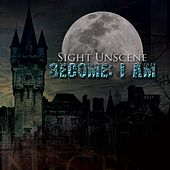 Become: I Am by Sight Unscene