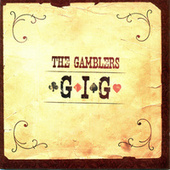 Gig by The Gamblers