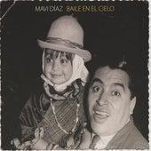 Baile en el cielo by Various Artists