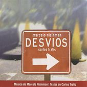 Nisinman: Desvios by Various Artists