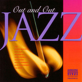 Out And Out Jazz by Various Artists