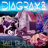 Tall Buildings by Diagrams