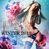 Electro House Winter 2012 by Various Artists