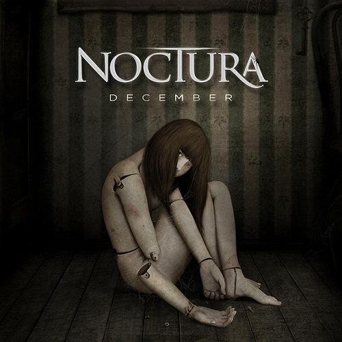 December by Noctura