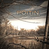 Banks of Red River by Poitin