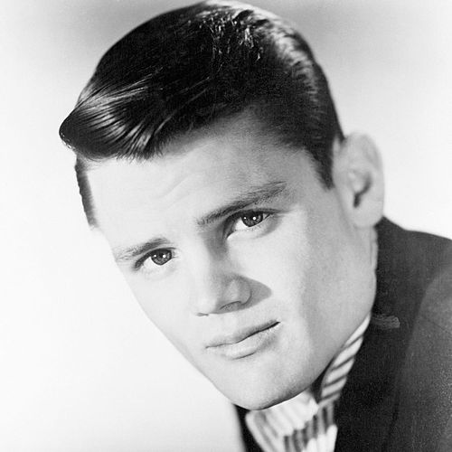 Chet Baker Love Songs by Chet Baker