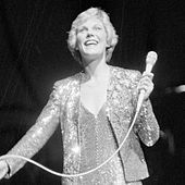 Anne Murray Love Songs by Anne Murray