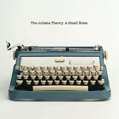 A Small Noise by The Juliana Theory