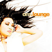 OM: Lounge 10 by Various Artists