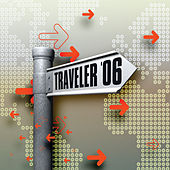 Traveler '06 by Various Artists