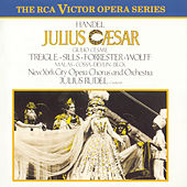 Julius Caesar by Various Artists