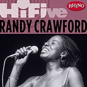 Rhino Hi-Five: Randy Crawford von Randy Crawford
