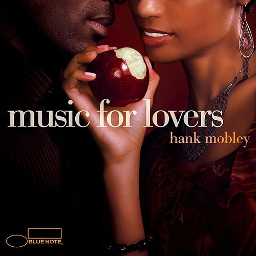 Music For Lovers by Art Blakey