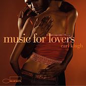 Music For Lovers by Earl Klugh