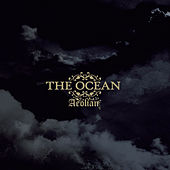 Aeolian by The Ocean