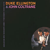 Duke Ellington & John Coltrane by Duke Ellington