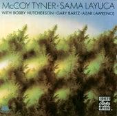 Sama Layuca by McCoy Tyner