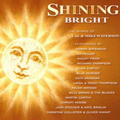 Shining Bright: The Songs Of Mike & Lal Waterson von Various Artists