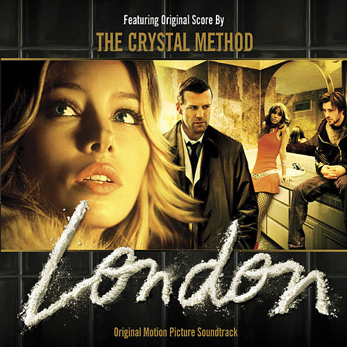 London by Various Artists