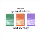 Music From Cycles Of Spheres by Mark Mercury
