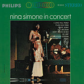 In Concert by Nina Simone
