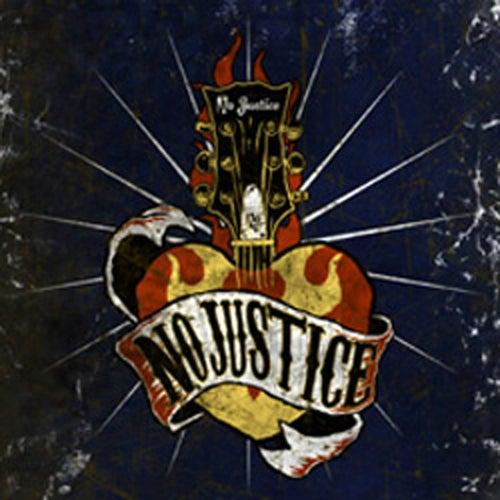 No Justice by No Justice