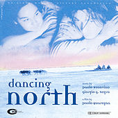 Dancing North by Paolo Buonvino